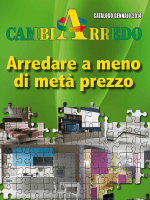 download - Cambiarredo