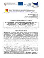 firmatoENIS004004-C-1-FESR06-POR-SICILIA-2010-953