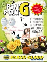 gratis - Parco Globo