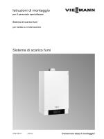 Sistema scarico fumi caldaie a condensazione 03_2014