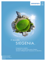 Download - Siegenia aubi