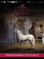 CSIO - Piazza di Siena