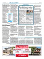 La pagina PDF - La Provincia