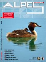 n. 4 2014 - Alpesagia