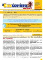 News del 01/10/2014