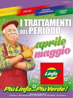 qui - Vivai Piante Gabbianelli
