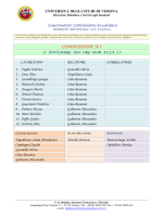 Calendario Lauree (pdf, it, 276 KB, 11/10/14)
