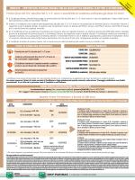 certificate athena double relax quanto su general