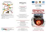 """PROGETTO """"En.Ri.Co."""" - Veneto Agricoltura"""