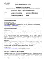 Conto Flessibile - Banca Valsabbina