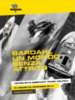 "ASSEMBLEA GENERALE "" ORDINARIA "" 27 Marzo 2015"