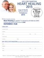 partenze on line - Golf Club Milano