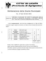 Flyer Dipendenze quo vadis Lugano 26 marzo 2015
