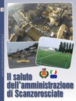 Convocazioni Sviluppo Pirati - 25/03 Empoli