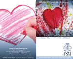 Brochure QT lungo (, 5 MB) - Fondazione Salvatore Maugeri