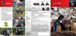 TRX7800s_files/tx trx 7800s