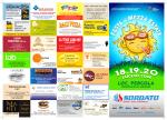 Volantino e programma festa completo (pdf) 4.45 MB