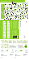 Abfallkalender 2015