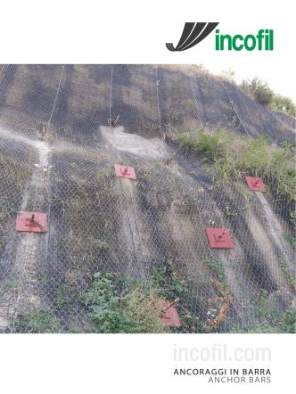 Brochure ancoraggi in barra 00-2013
