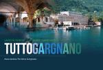 TuttoGargnano2013 - 02 Opuscolo (235x160 orizz CORR) 03R.indd
