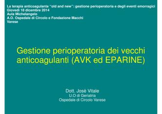 (Microsoft PowerPoint - Vitale [modalit\340 compatibilit\340])