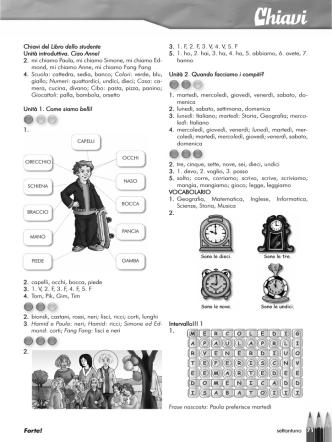 Chiavi (PDF 1.256 KB)