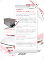 Frigoriferi E Congelatori Elettrodomestici Universale Approvvigionamento Idrico Tubo Manicotto Connettersi Kit 5 Per Utmost In Convenience