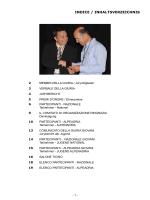 jurybericht der jugend - Alps Adria Philatelia, Alpe Jadran Filatelija