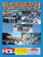 Ottobre 01_32_Layout 1 - La Gazzetta di Casalpalocco