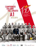 Visualizza PDF - Circolo Canottieri Napoli