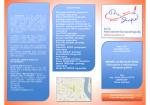 Programma - Associazione Europea Disgrafie