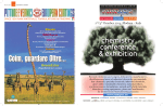 Issue July-August - PITTURE E VERNICI
