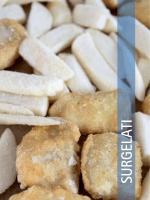 surgelati - Orobica Food.Srl