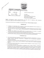 download documento Interrogazione e allegati (pdf 2Mb)