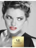 Untitled - Miss Broadway