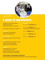 download - Istituto Superiore Statale P. Gobetti Scandiano