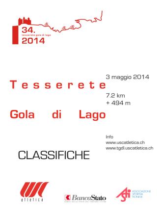 CATclassgtdl2014