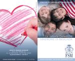 3 Brochure Brugada DEF.indd - Fondazione Salvatore Maugeri