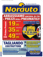 29,95 - Norauto