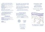Program preklopni 21.10.2014