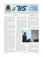 715 pensionati luglio.indd - Associazione Pensionati CRVeneto