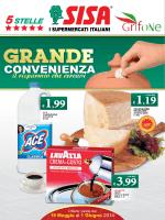 1,99 - Picentini - Monti del gusto