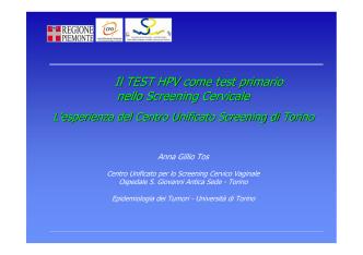 A Gillio Tos_formazione ost II centro_2014