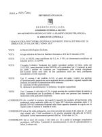 D.D.G. n. 1653 del 14 ott. 2014