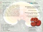 Micoterapia - Dr.ssa Sabrina Anna Nervi