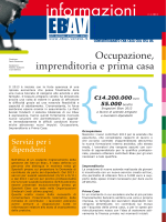 Ebav n1 2013-NEWS