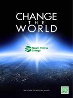 Scarica la brochure Beam Power Energy
