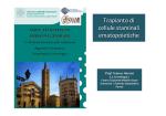 Fattorie didattiche web.pdf