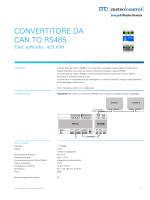 Altro Frighi E Congelatori Universale Approvvigionamento Idrico Tubo Manicotto Connettersi Kit 5 Per Utmost In Convenience