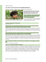 Testo in formato PDF - Autorità per l`energia elettrica e il gas